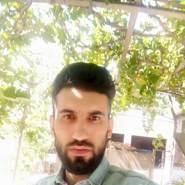 ahmadq177's profile photo