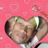 jaisonc17's profile photo