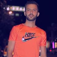 ana7287's profile photo