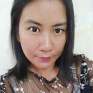 user_mpqou86147's profile photo