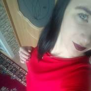 valentnaudina367's profile photo