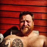 teds605's profile photo