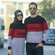 abird9572's profile photo
