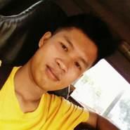 jaypeey5's profile photo