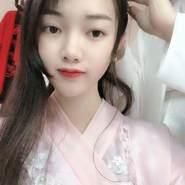user_ri0879's profile photo