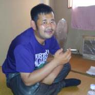 user_qj856's profile photo