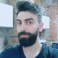 mohammedalaid's profile photo