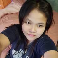 appoppo650's profile photo