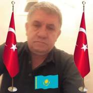 orhank115's profile photo