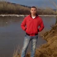 user_nr51243's profile photo