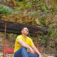 user_mlwj65130's profile photo