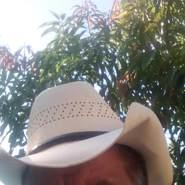 candidop9's profile photo