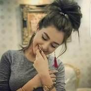 noor888814's profile photo