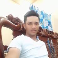 user_ltck58's profile photo