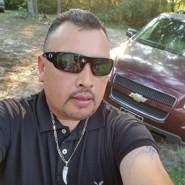 santiagoj137's profile photo