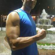 ivanm750's profile photo