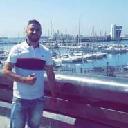mohameda14758's profile photo