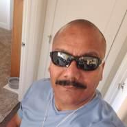 joseb3028's profile photo