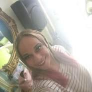 animacionycracionesa's profile photo