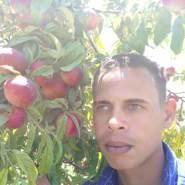 mostafam1962's profile photo