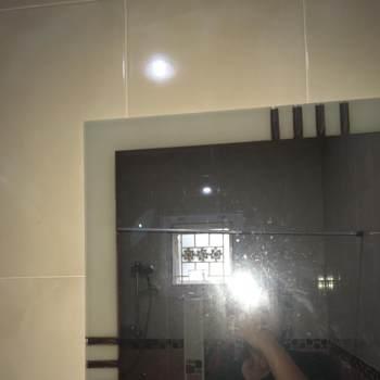 bams807_Nakhon Ratchasima_Độc thân_Nữ