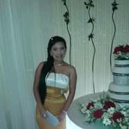 esthelam6's profile photo