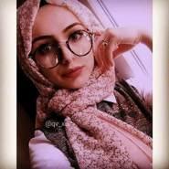 mariarafik1199's profile photo