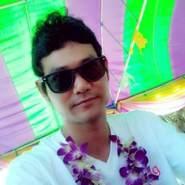 user_bicr8167's profile photo
