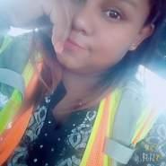cristine9227's profile photo