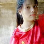 tongt540's profile photo
