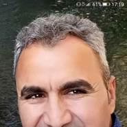 cemcetint's profile photo