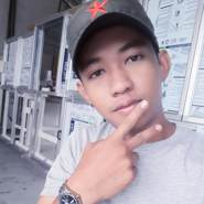 ramn308's profile photo