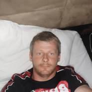 sergub's profile photo