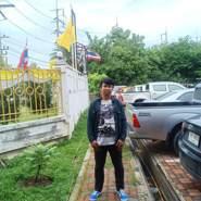 user_tjv138's profile photo
