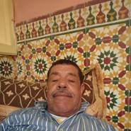 mohamedb3655's profile photo