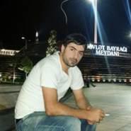 wamilmaqamedov's profile photo