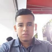nlora3978's profile photo