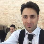 mohsen295's profile photo