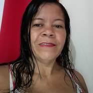 martas361's profile photo