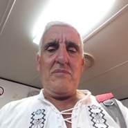 valerioo15's profile photo