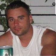 Zsolt87's profile photo