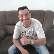 ssergioluiz979's profile photo