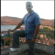 user_cpdhr48795's profile photo