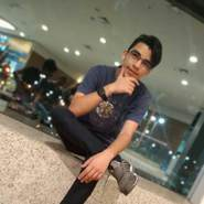 marcelom1377's profile photo