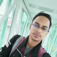 faizalrazali94's profile photo