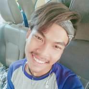 user_th4760's profile photo