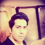 hamid_m37's profile photo