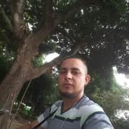calethmora22's profile photo