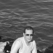 aliz653's profile photo