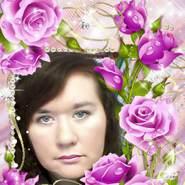 user_lhi13490's profile photo